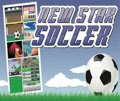Yeni Futbol Yıldızı Oyunu