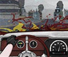Ben 10 Bakugan Webcam