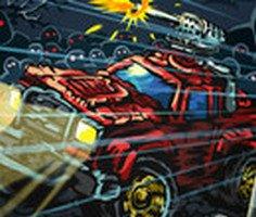 Truckminator